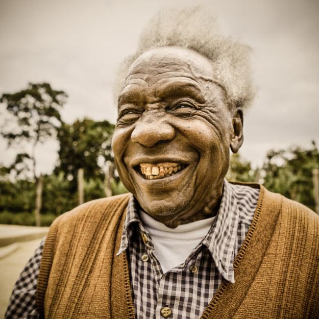 Robert Kitomari, Singisi